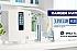 Dịch vụ sửa chữa – bảo hành máy lọc nước điện giải Kangen