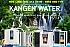 Dịch vụ thay lõi máy lọc nước Kangen