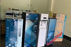 Tiêu chí chọn máy lọc nước bạn cần biết